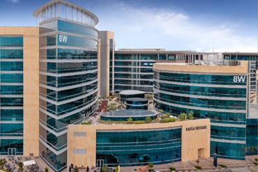Al Jawahir Medical Supplies, Dubai, UAE | Leading medical